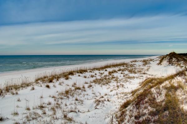 The Forgotten Coast – Unforgettable Florida