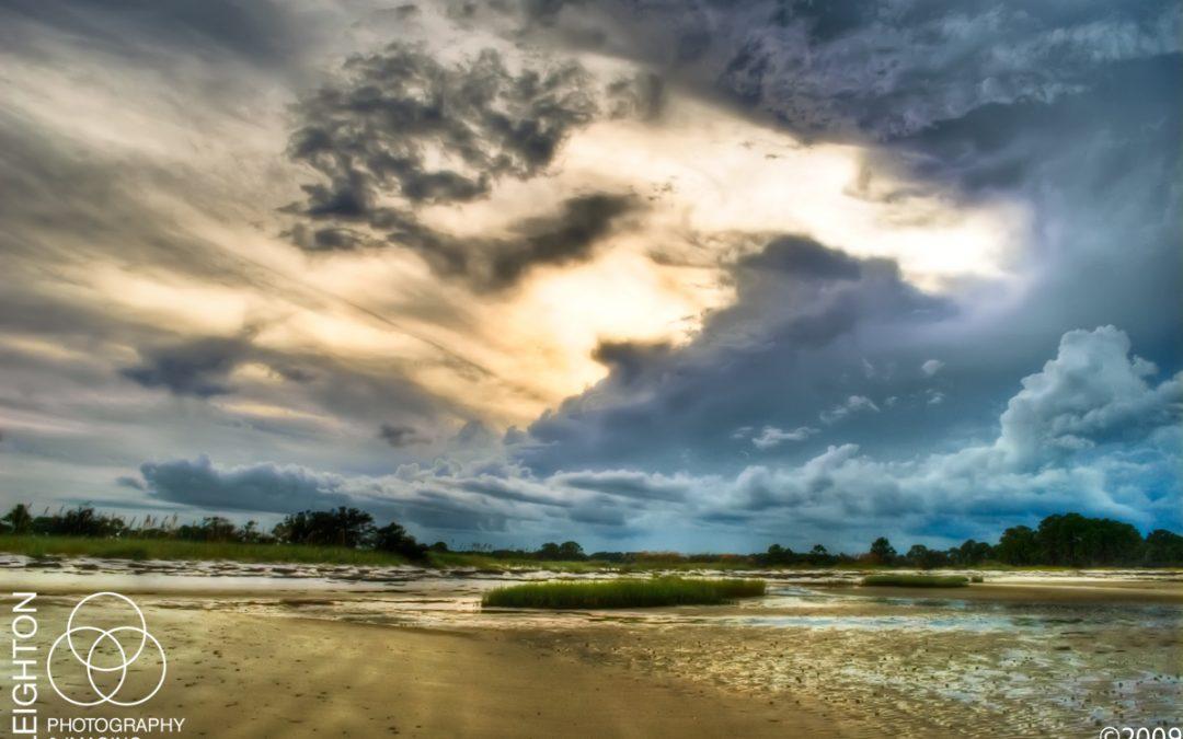 Gulf Coast Hidden Secret – Mashes Sands