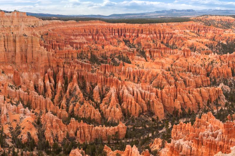 Interesting Nature Facts #85 – Hoodoos